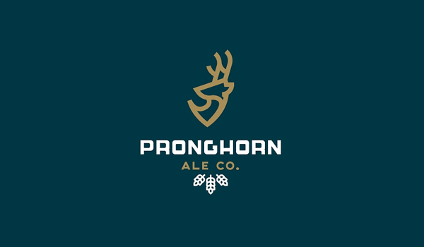 50 Mejor Logo de 2018 - 20