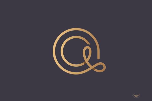 50 Mejor Logo de 2018 - 10