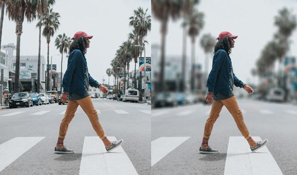 Los 50 mejores tutoriales de Photoshop de 2018 - 46