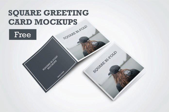 Plantillas de  diseño en Photoshop