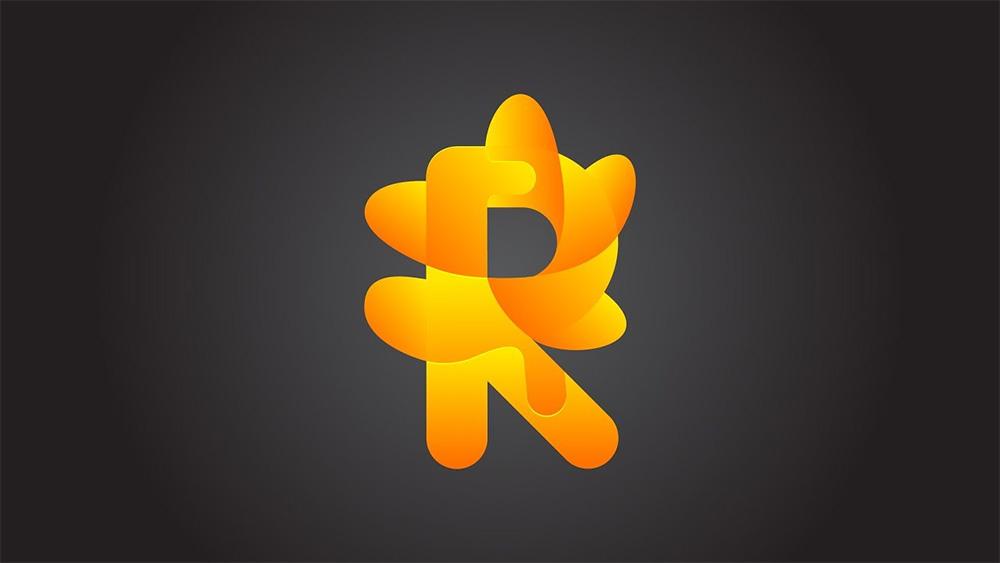 Diseño de logotipo moderno