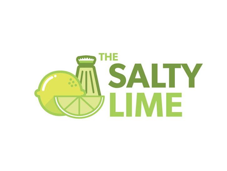 logo de lima salada