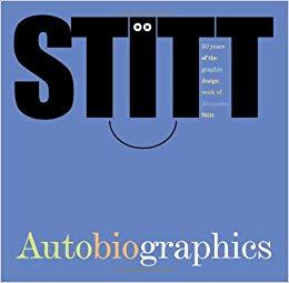 Libros esenciales de diseño gráfico,