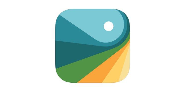 Aplicaciones para diseñadores gráficos : App, Assembly