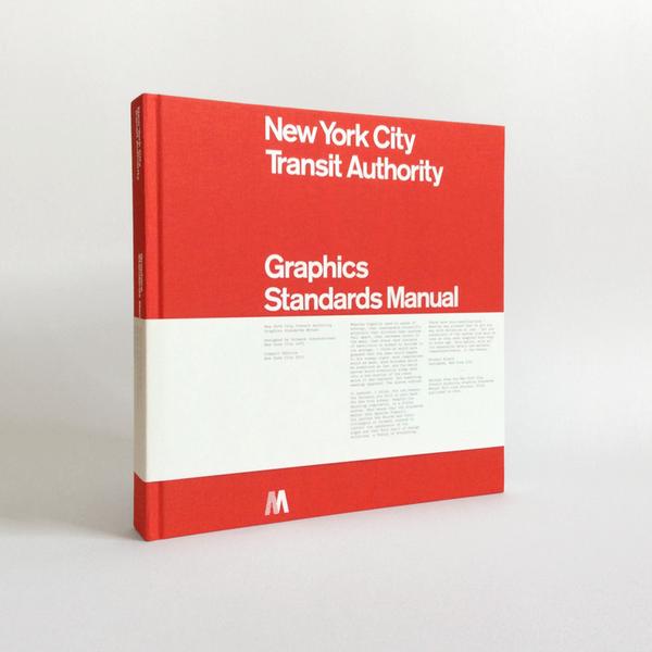 manual de estandar