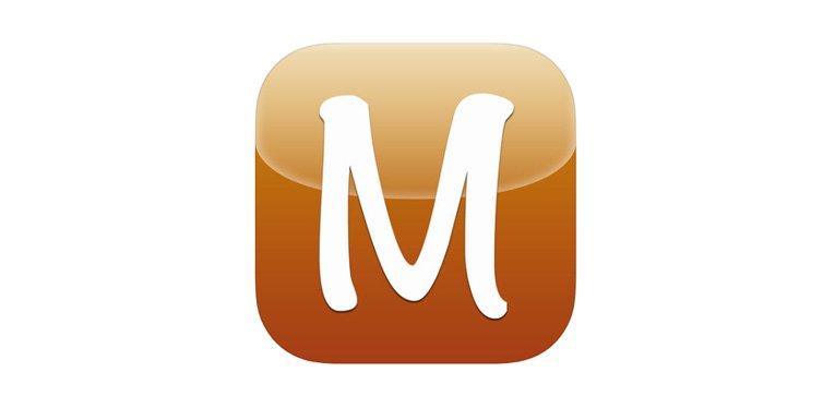 Aplicaciones para diseñadores gráficos :  Marksta