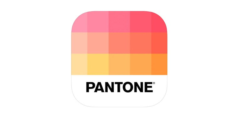 Aplicaciones para diseñadores gráficos : Aplicaciones, Estudio pantone