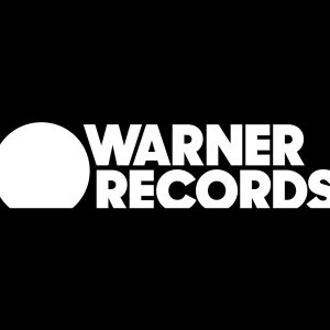 Warner records