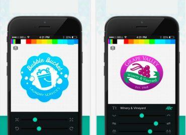 apps para diseñadores