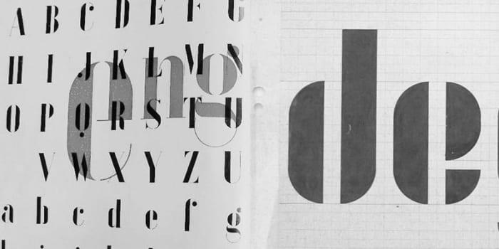 Bauhaus-fuente xants