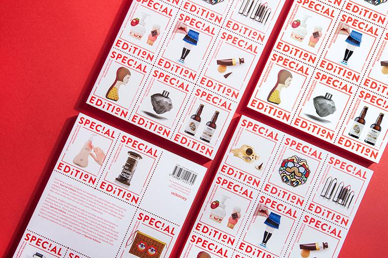 Libros esenciales de diseño gráfico, especial diseño
