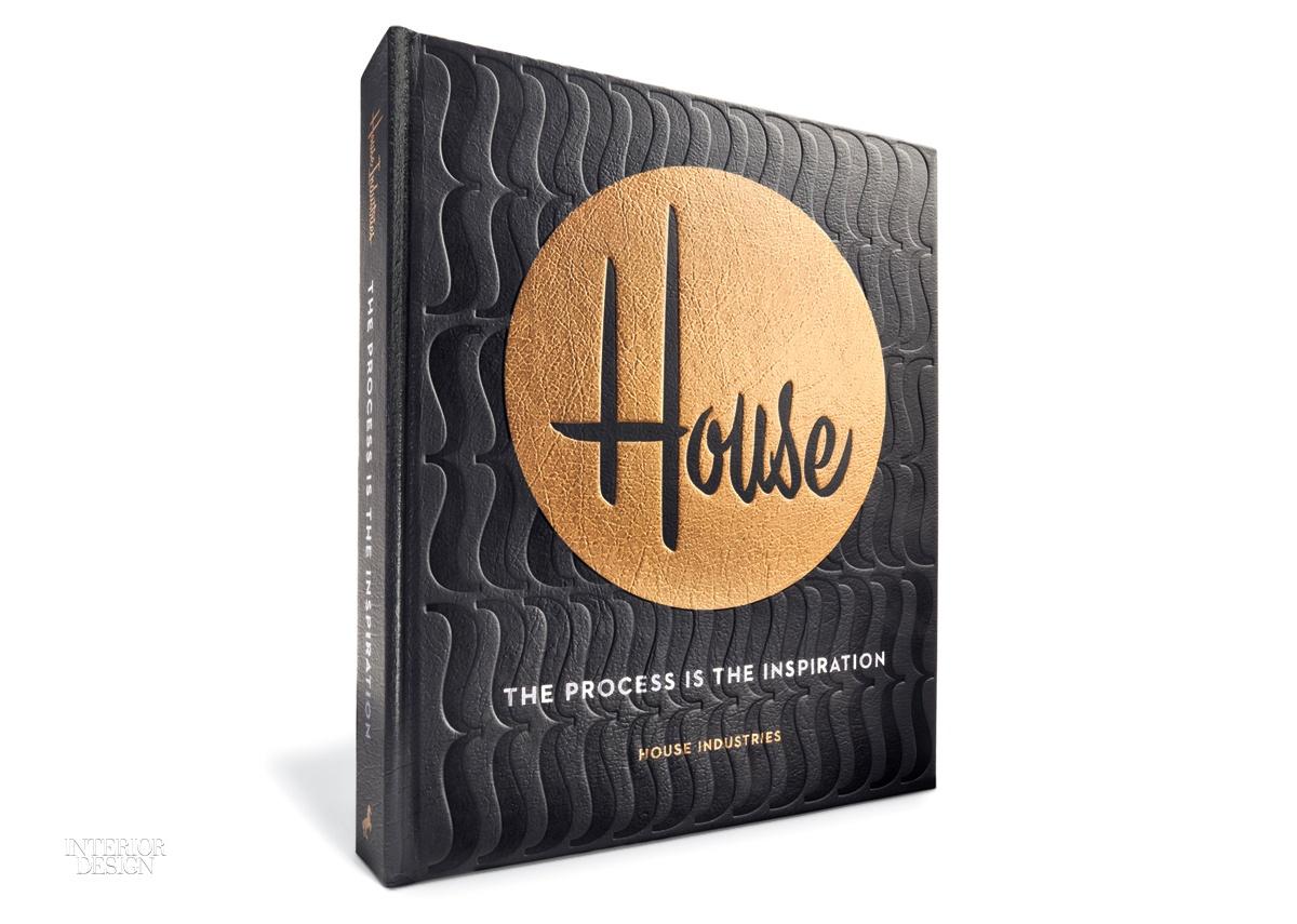 Libros esenciales de diseño gráfico, diseño industrial