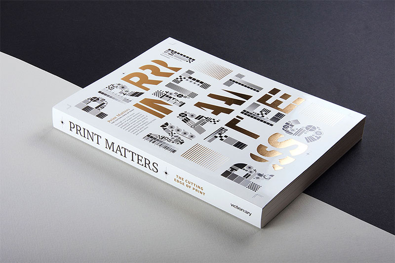 manual de impresión