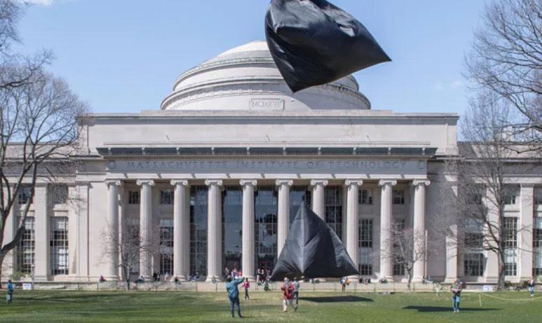 Mejores escuelas para estudiar diseño: Massachusetts College of Art and Design