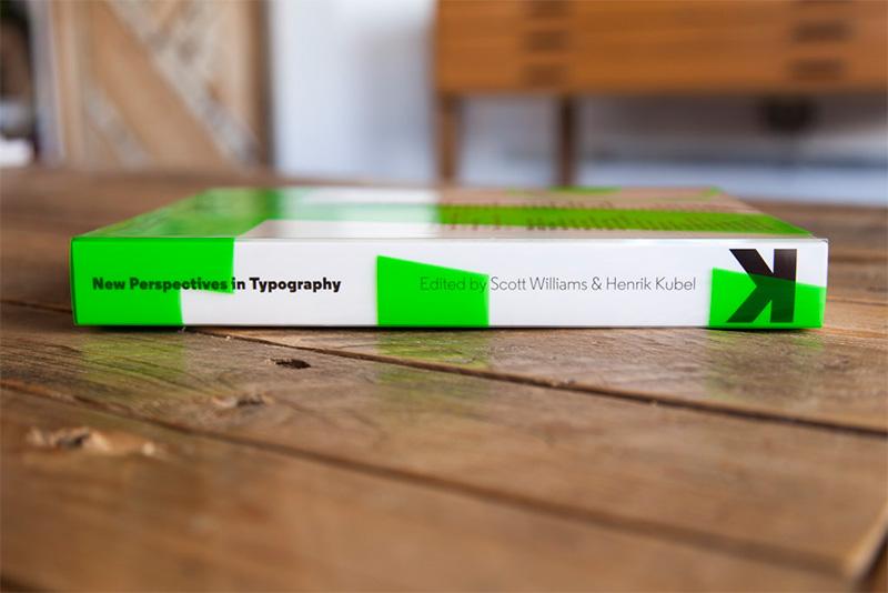Libros esenciales de diseño gráfico, nuevas perspectivas