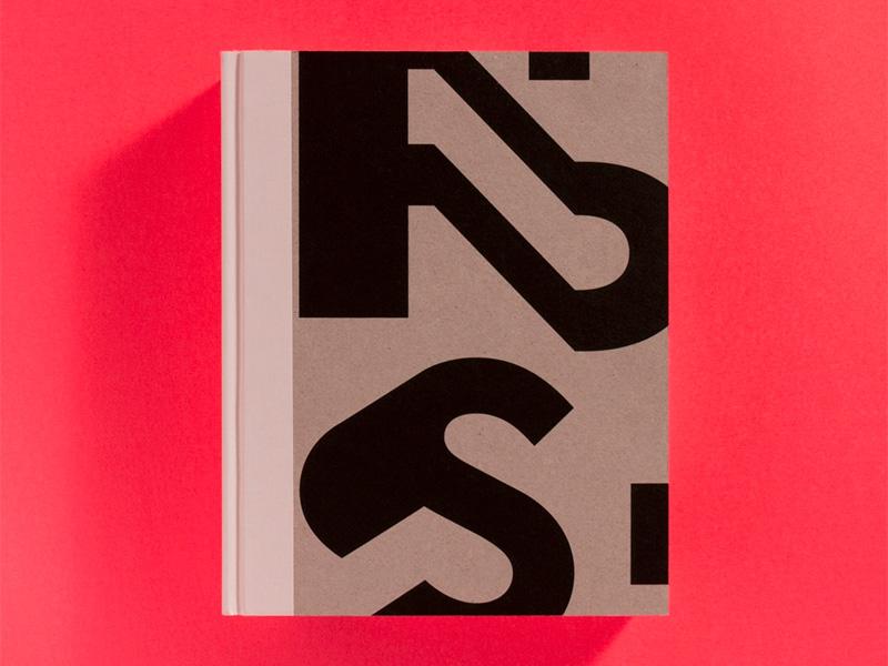 Libros esenciales de diseño gráfico, obras
