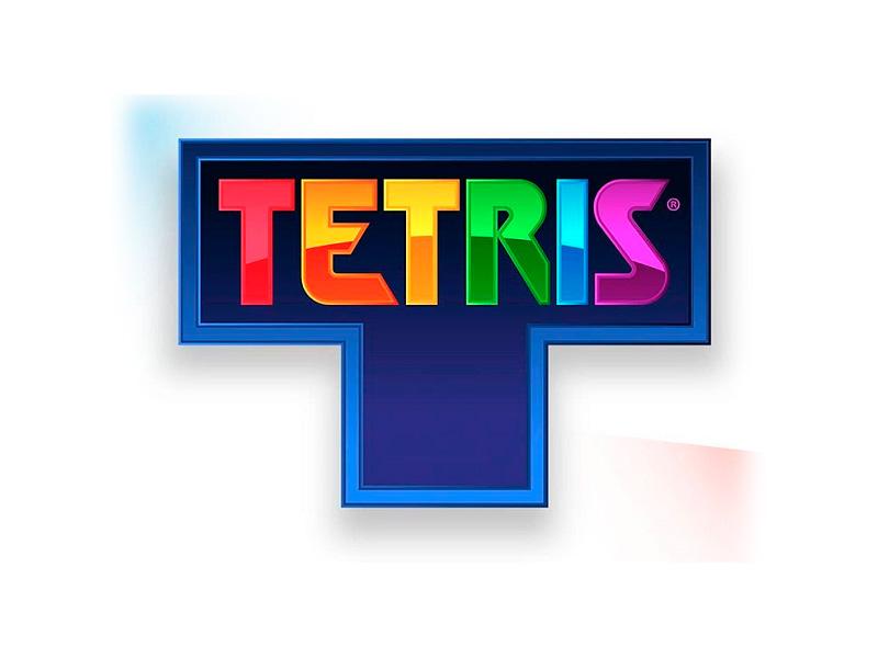 tetris nuevo logo