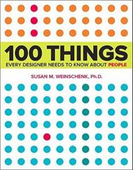 6 libros de diseño que debes leer: una colección de oro