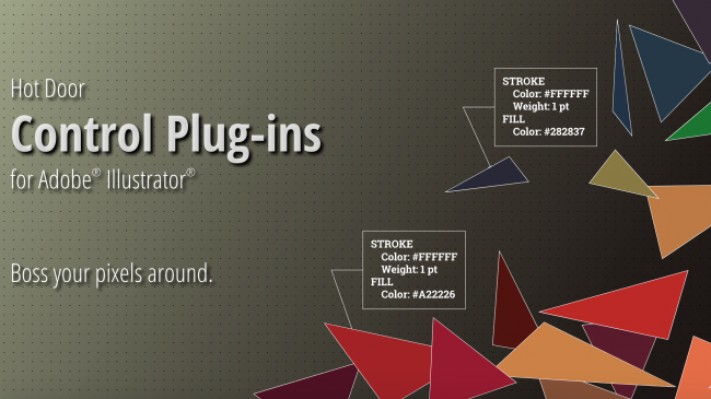 Mejores Plugins de Adobe Illustrator