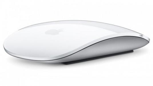 Mejores ratones de computadora: