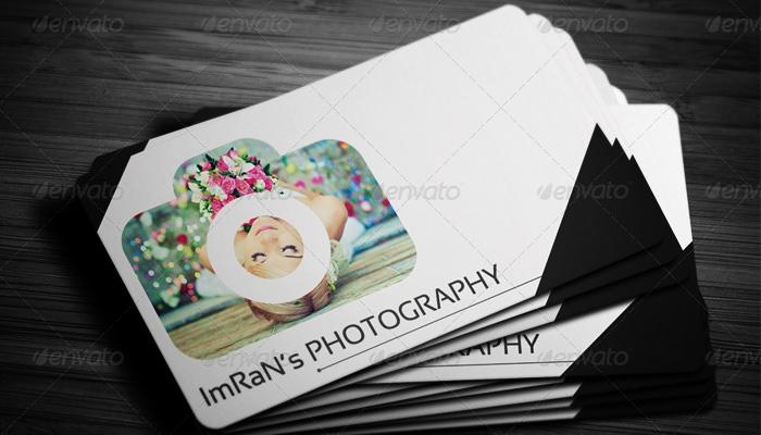 Tarjeta Imrans