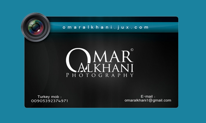 Omar Alkhani Fotografía1