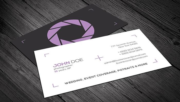 tarjetas de presentación 1 Tarjeta de evento de boda