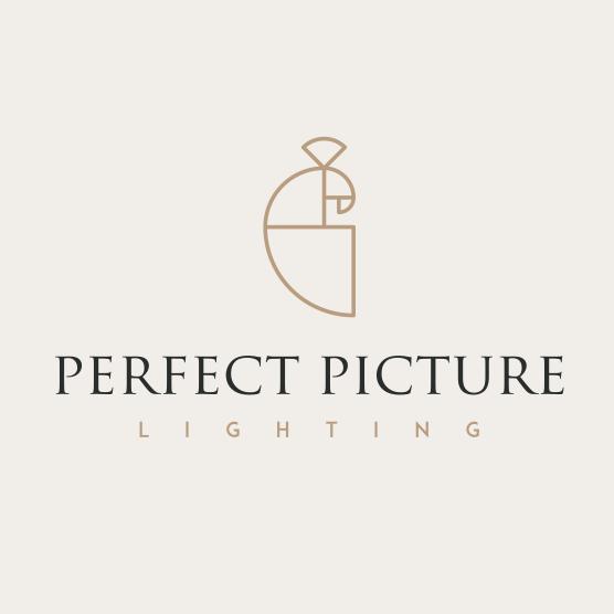 tendencias de diseño gráfico Diseño de logo de pavo real
