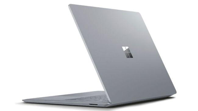 Las mejores alternativas de MacBook Pro