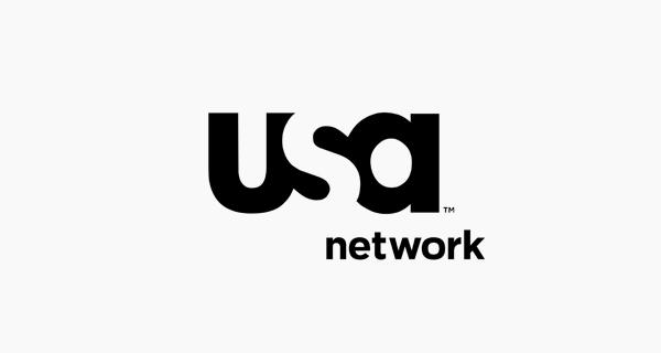 Diseños que usan espacio negativo - Red USA