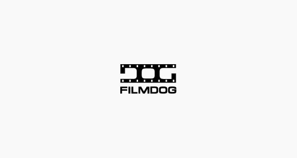 Diseños que utilizan espacio negativo - FilmDog