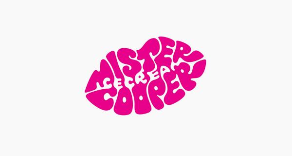 LMister Cooper Ice Cream