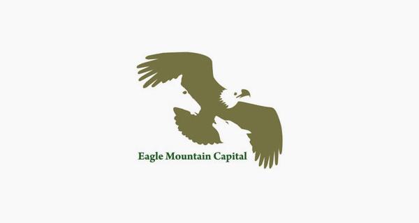 Eagle Mountain Capital