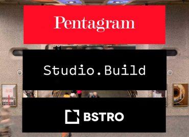 agencias de diseño en instagram