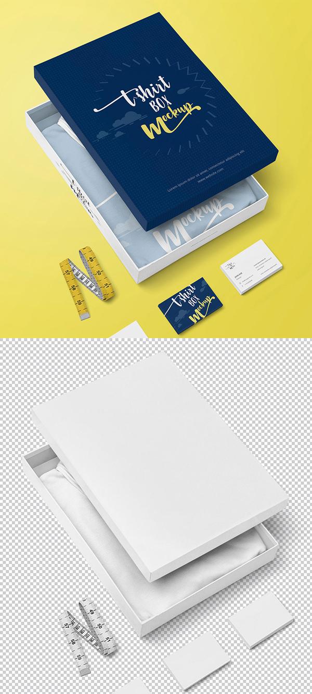 Paquete de maqueta de diseño gratuito
