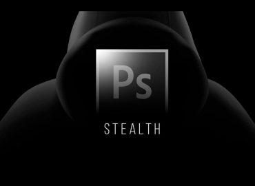 imagenes Secretas con ps