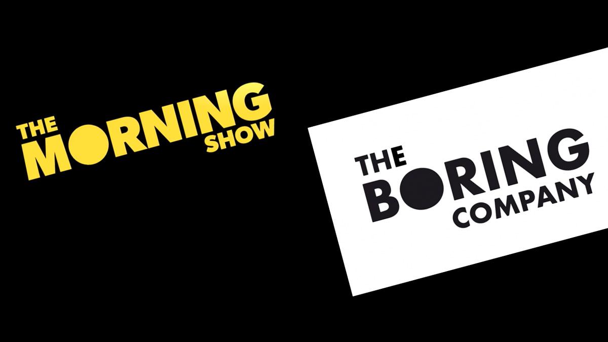 boring mornig company