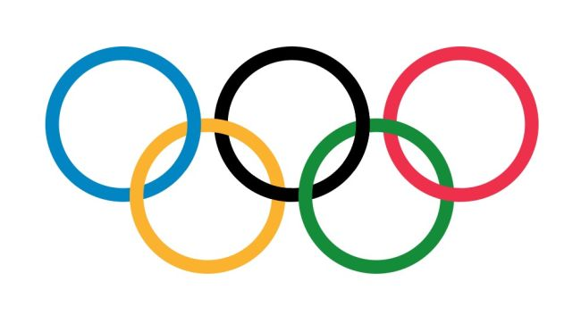 Los mejores logotipos deportivos del mundo