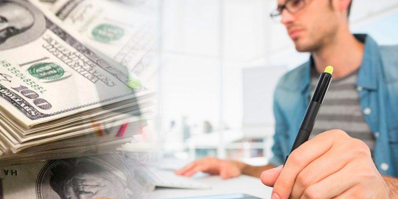 precios de los freelancers