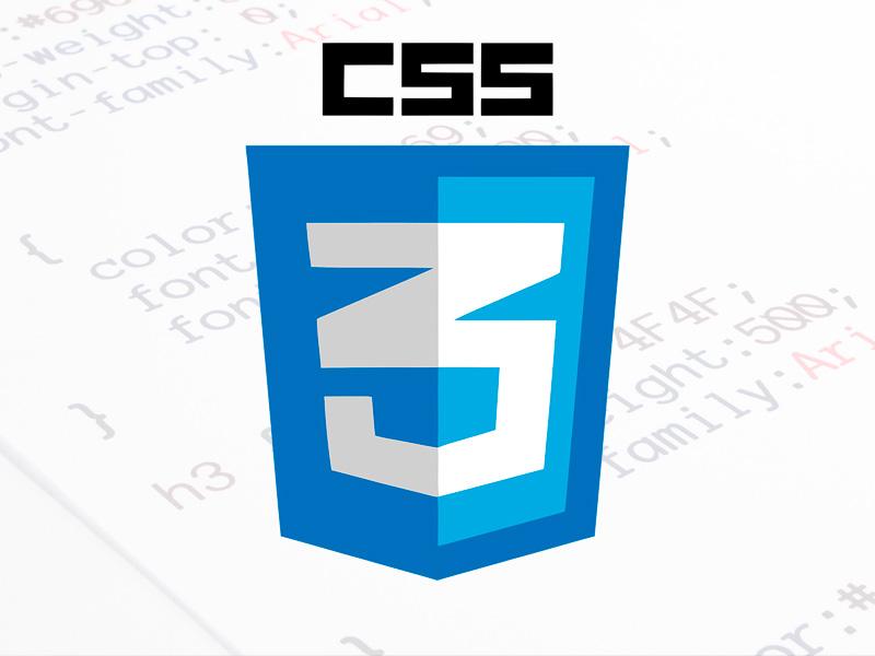 5 cosas que no sabías sobre CSS
