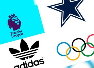 mejores logos del deporte