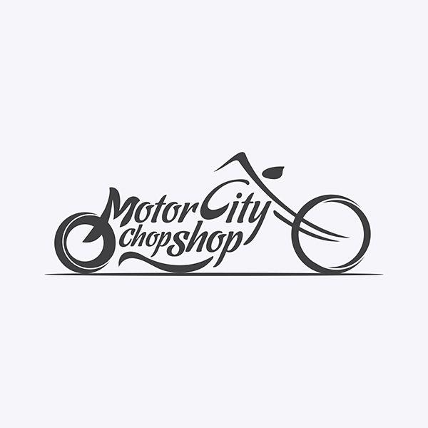 Guía completa de Diseño de logotipos