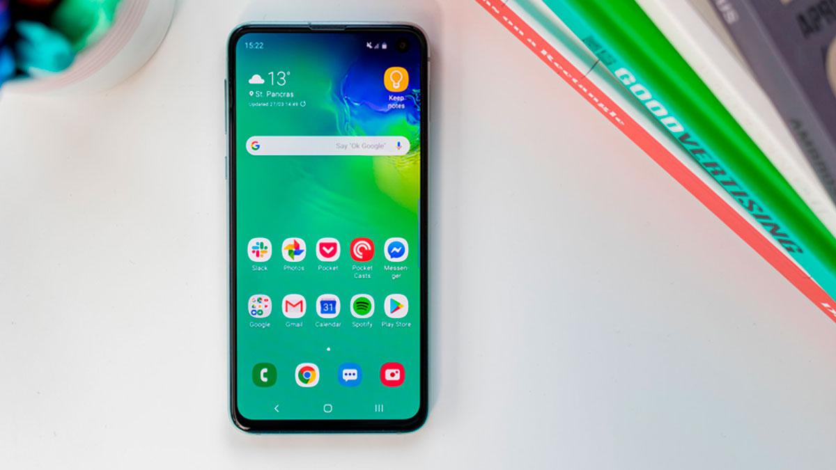 aplicaiones para android