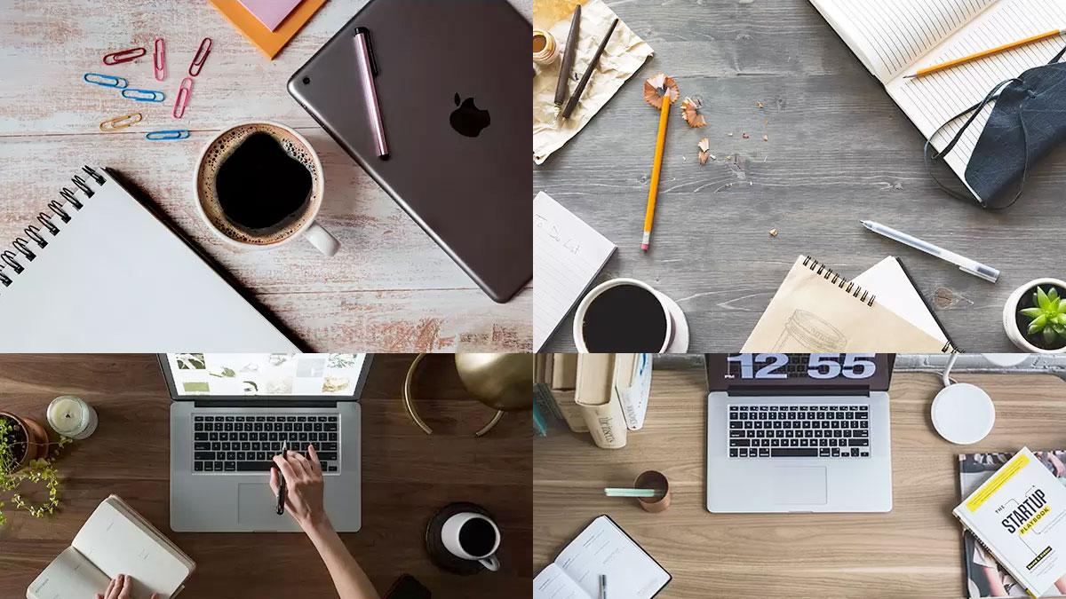 fondo de escritorio para diseñadores