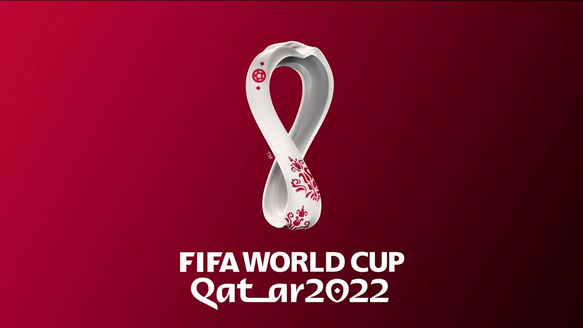 logo copa mundial 2022