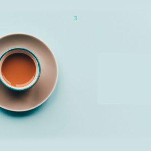 ejemplos minimalistas y ejemplos