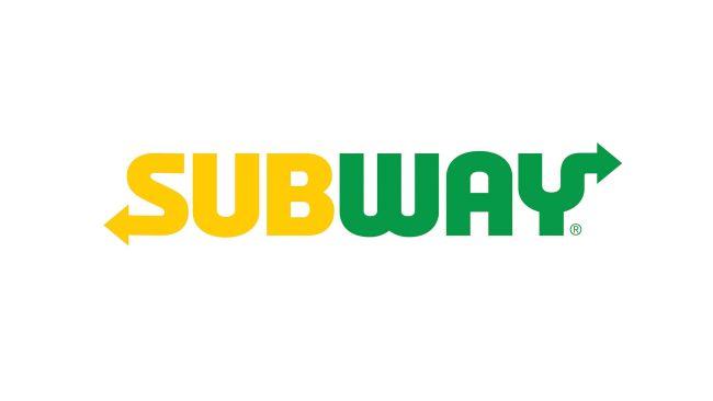 Logotipos de marcas famosas y su significado