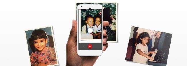 Aplicaciones creativas de iPhone para diseñadores