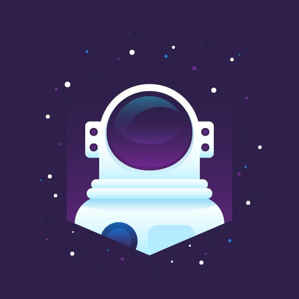 50 tutoriales de AI de 2019 - 45