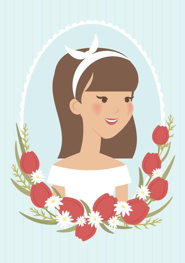 mejores tutoriales de Adobe Illustrator